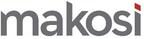 Makosi Consulting (PRNewsFoto/Makosi)