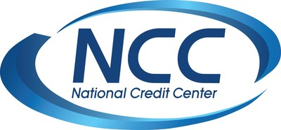 National Credit Center Launches Avendas CRM