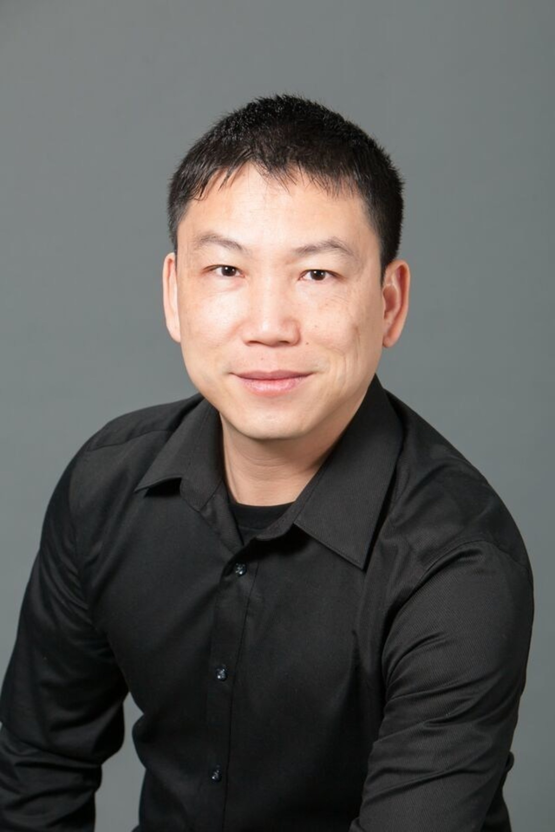 Daniel Huang, mophie co-founder and CEO, named to Touchjet board of directors and will serve as the new chief design adviser.