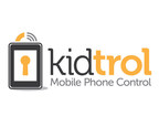 Sleep, Study and Succeed with Kidtrol, the Parental Control App for iPhone, iPad and iPod