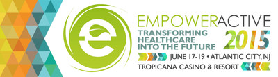 Empoweractive 2015 Logo