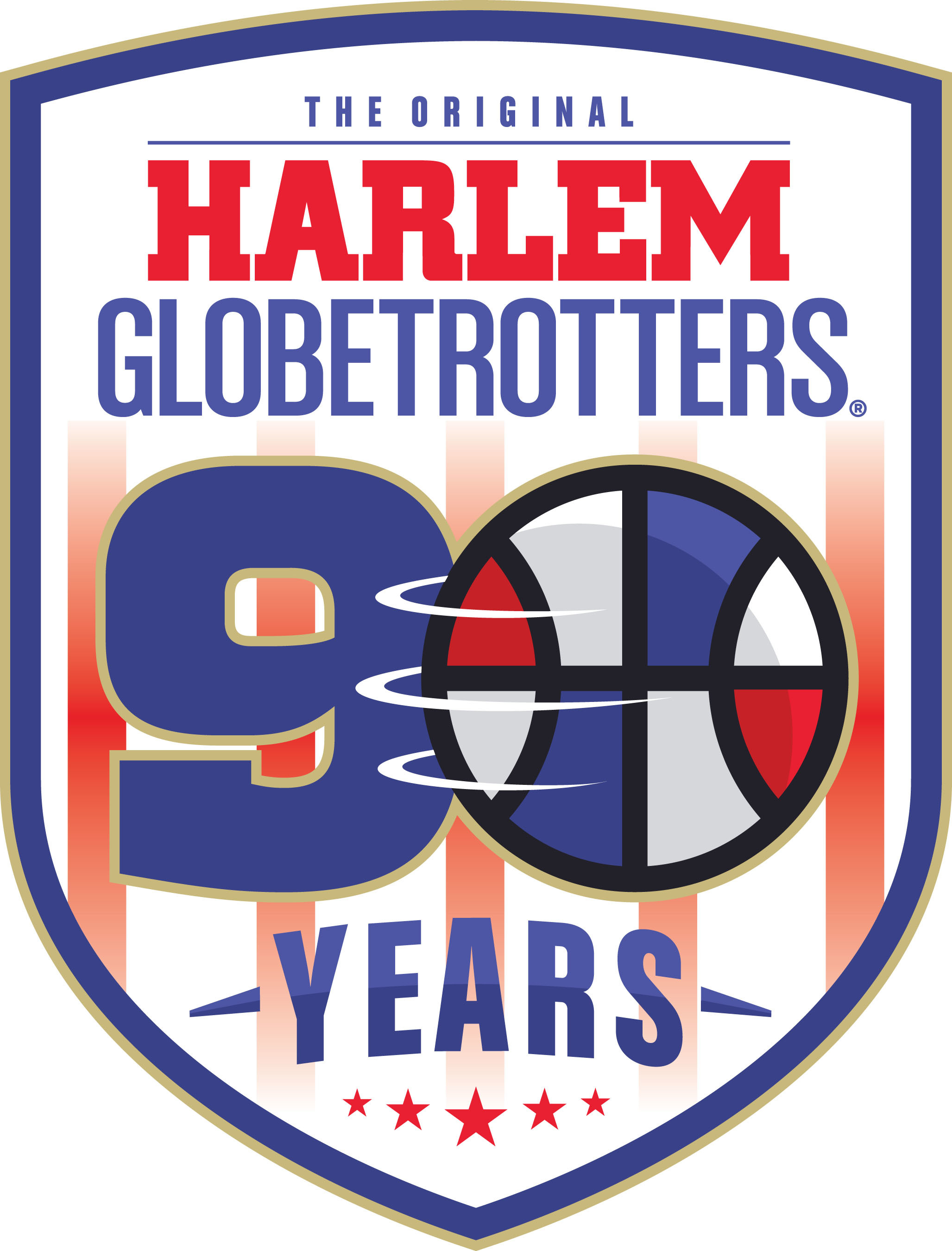 Harlem Globetrotters Partner With Award-Winning Technology Company Experience To Create Unique Fan Opportunities