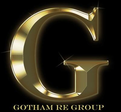 Gotham RE Group LLC