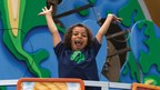 Girl Scouts of the USA and Macy's Announce First-Ever Girl Scout-Themed Float Set to Debut In the 90th Anniversary Macy's Thanksgiving Day Parade®