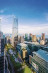 In a Global First, 181 Fremont in San Francisco Awarded New Earthquake-Resilience Rating