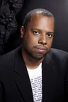Grammy Award-Winning Hip Hop Producer No I.D. Appointed Executive Vice President of A&R for Def Jam Recordings