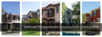 Common Interest Management Services. Serving Homeowner Associations Since 1990