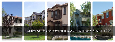 Association Management Change For Sycamore HOA In Danville, CA