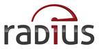 Radius Global Solutions LLC.  (PRNewsFoto/Radius Global Solutions LLC)