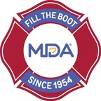 Labor Day Weekend Fill the Boot Drives Seek to Raise $5.6 Million to Support MDA Families