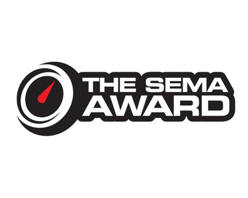 SEMA Challenges Auto Enthusiasts to Predict This Year's Hottest Vehicles at the 2010 SEMA Show