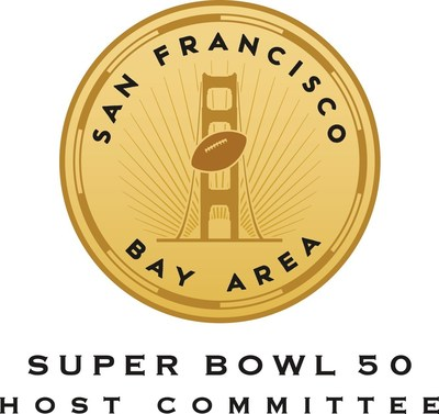 Super Bowl 50 Host Committee