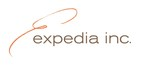 Expedia, Inc. Receives Perfect Score on Human Rights Campaign's 2017 Corporate Equality Index