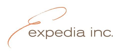 Expedia, Inc. (PRNewsFoto/Expedia, Inc.)