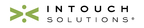 Intouch Solutions logo. (PRNewsFoto/Intouch Solutions)