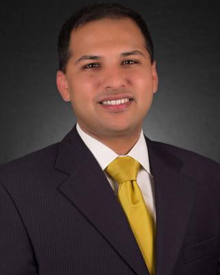 Roshan D. Shah, Esq.