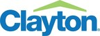 Clayton Attains Environmental Registration for Home Building Facilities
