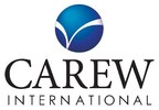 Carew International Announces 2017 Sales and Leadership Training Schedule