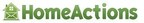 HomeActions, LLC Acquires Email Newsletter Company