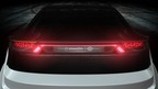 HELLA and Covestro Develop Holographic Vehicle Lighting