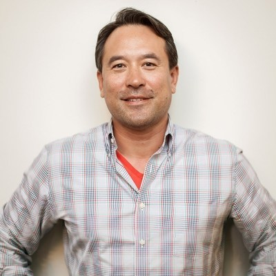 RED Interactive Agency hires Taro Ramberg to VP, Client Services.