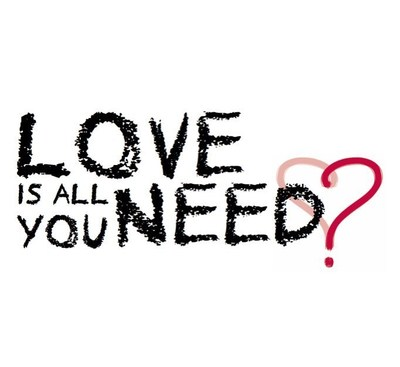 Love Is All You Need? The Movie