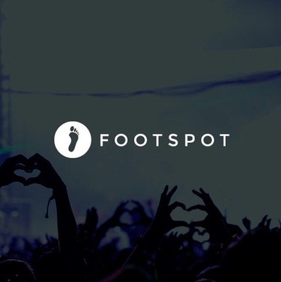 New Social Media App Changes the Way in Planning Events and Parties
