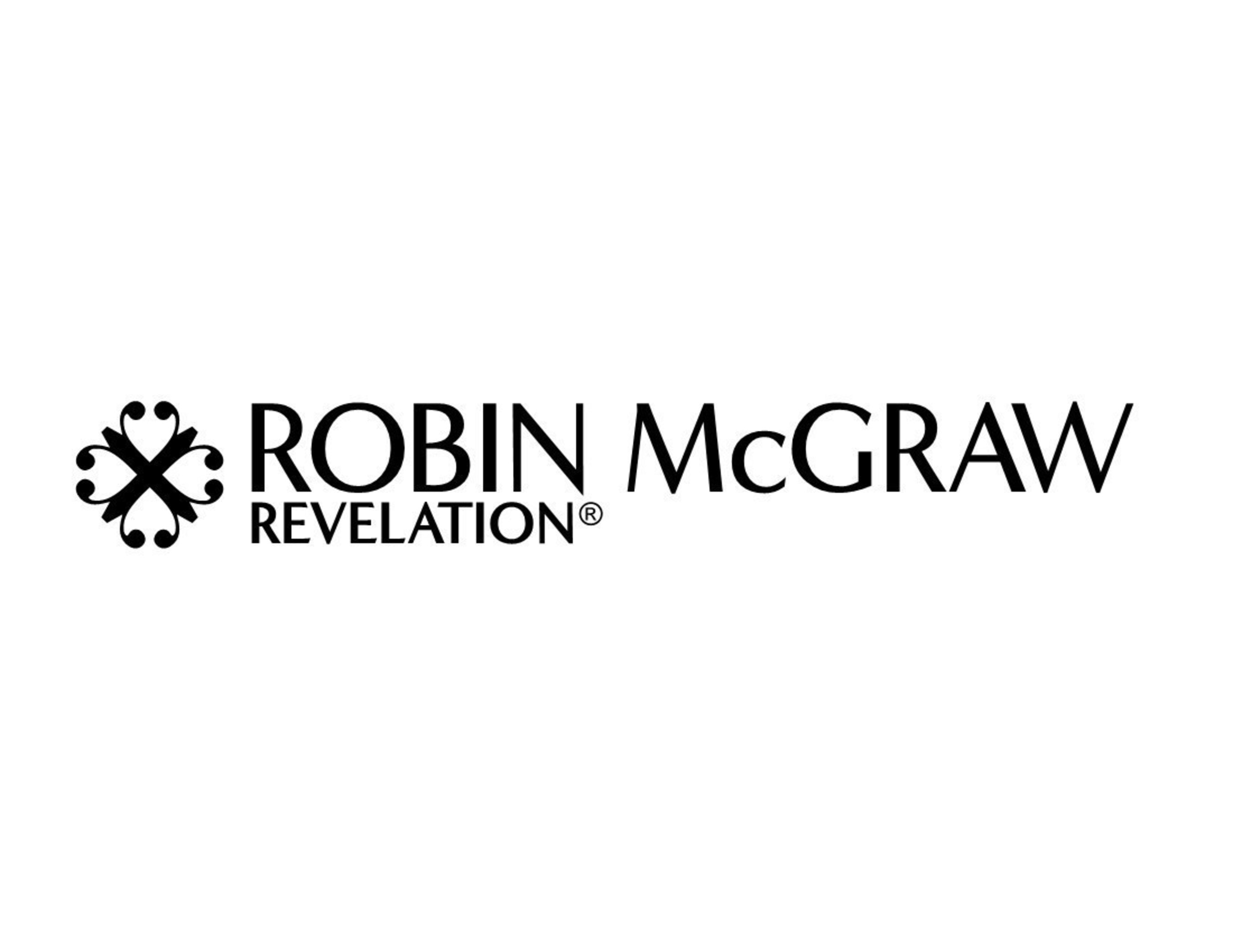 Robin McGraw to Launch a Luxury Skincare Collection and an