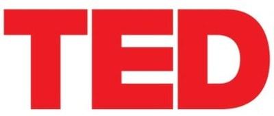 TED Logo (PRNewsFoto/Infosys)