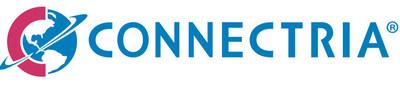 Connectria_Logo
