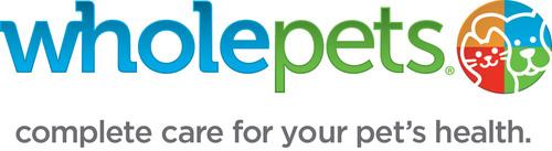Petco WholePets. (PRNewsFoto/Petco) (PRNewsFoto/PETCO)