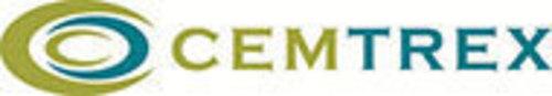 Cemtrex, Inc. (PRNewsFoto/Cemtrex, Inc.)