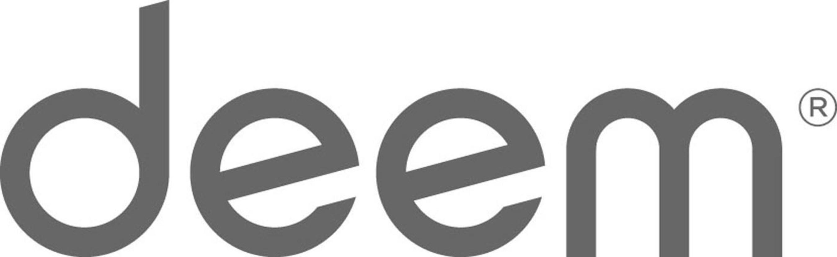 Deem, Inc.