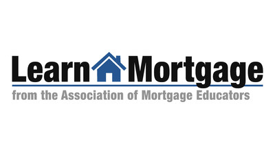 LearnMortgage_Logo