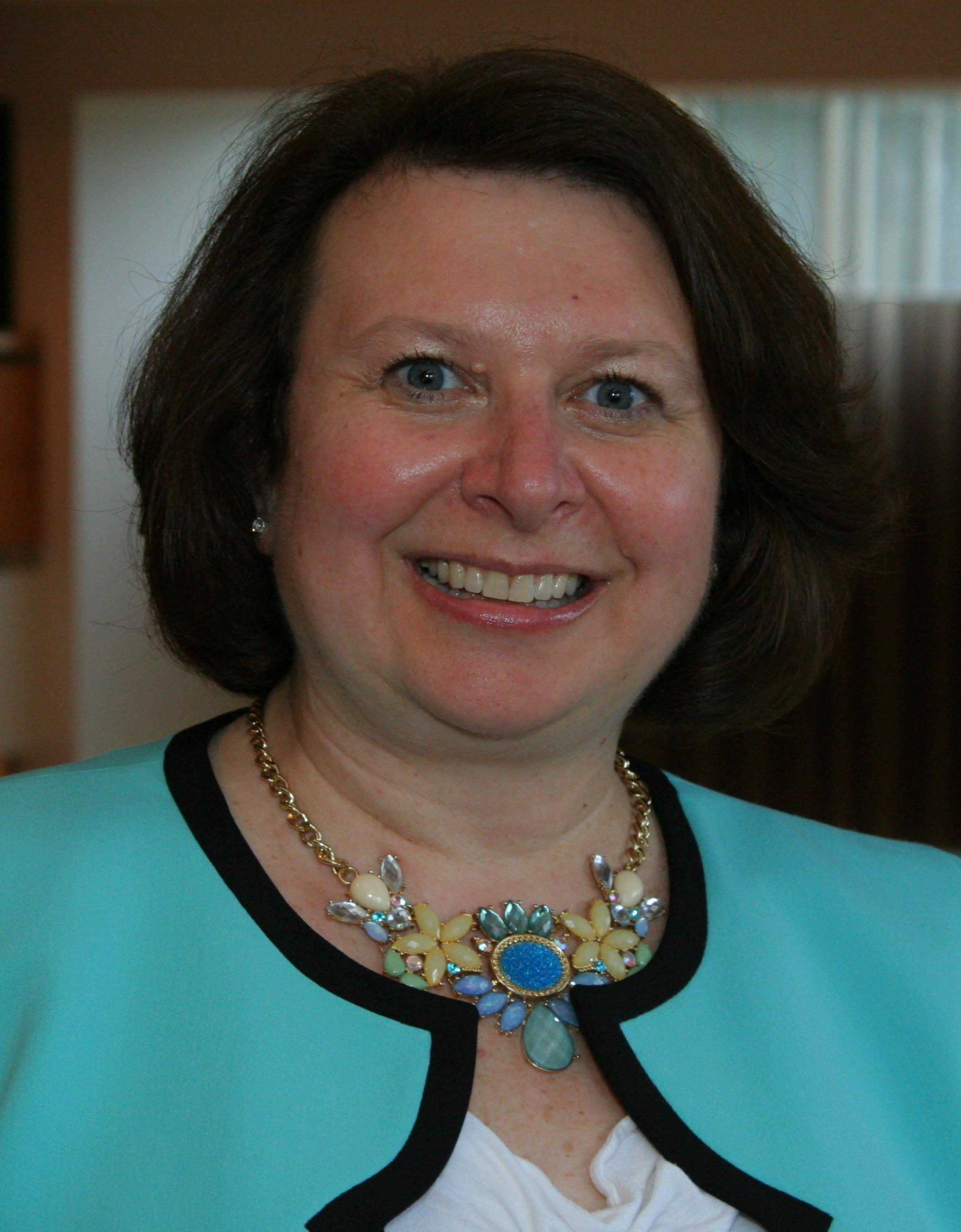 American Brain Tumor Association Names New Development Director