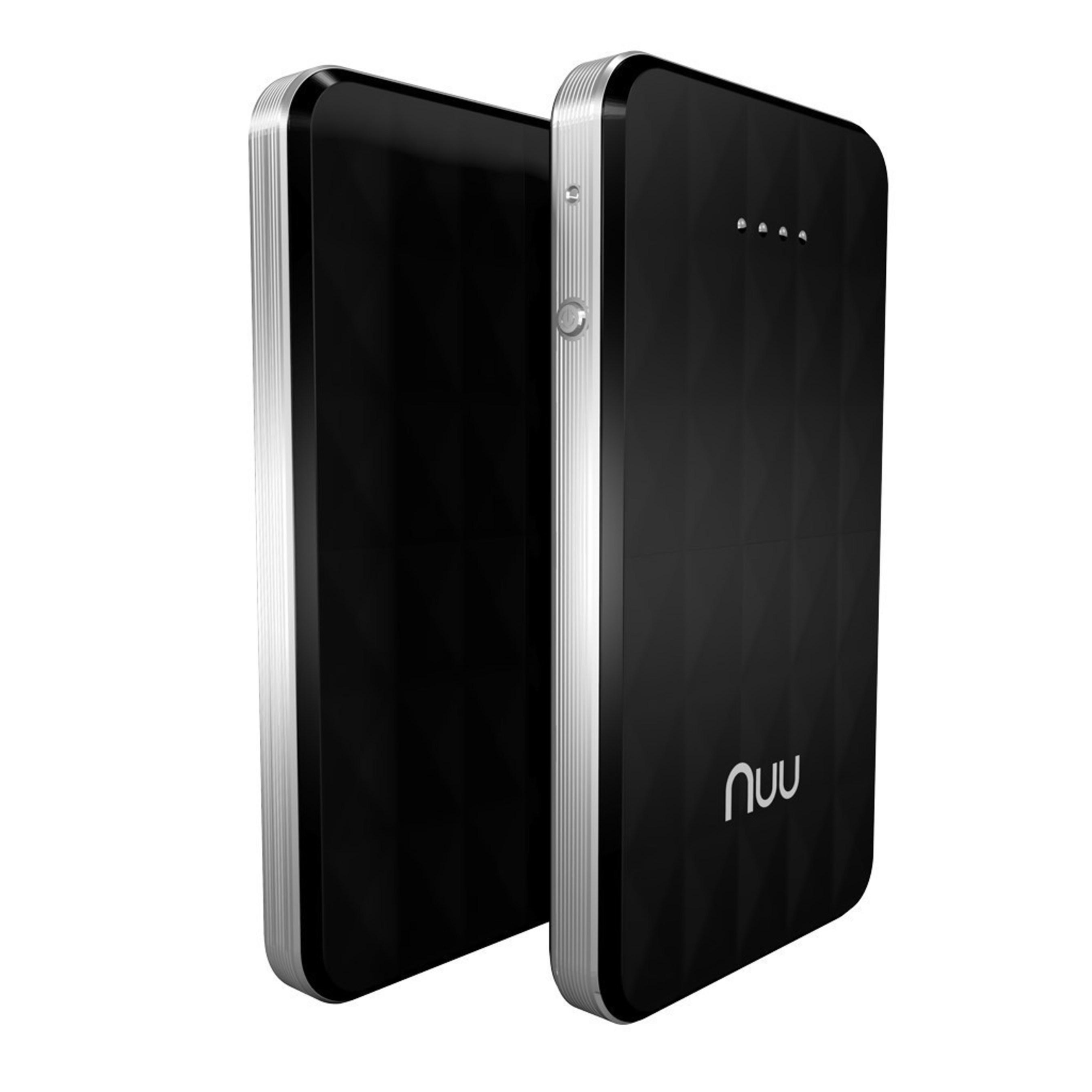 NUU Mobile kündigt Verfügbarkeit von Roaming-Services in über 100 Ländern an