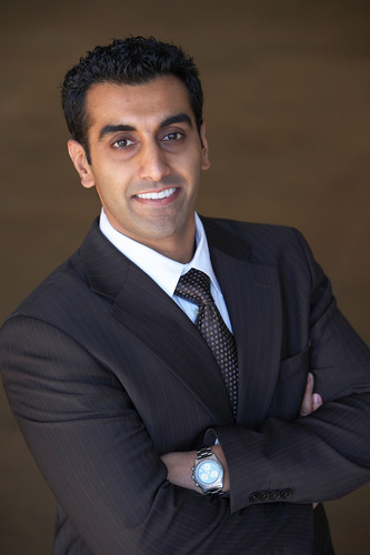 OncoSec Medical Appoints Punit Dhillon as President and CEO