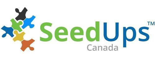 Lancement de la plate-forme de crowdfunding égalitaire SeedUps au Canada