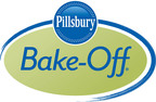 Who will win $1 million? Go to BakeOff.com to learn more!(PRNewsFoto/Pillsbury)