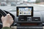 Rand McNally Introduces a Revolutionary Connected Car Device with the Power to Modernize Any Vehicle