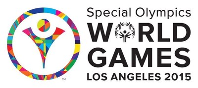 2015 Special Olympics World Games