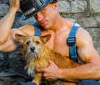 Save an animal's life this holiday season! Purchase the 2015 Firefighter Calendar for you and your loved ones. All proceeds provide the medical care to treat injured, abused and abandoned animals.