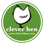 Clever Hen Provides One-Stop Shop for Finest Artisanal Foods for Discerning Palates and Health-Conscious Foodies