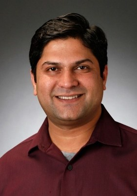Suhail Ansari