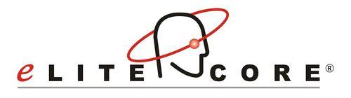 Elitecore logo (PRNewsFoto/Elitecore Technologies)