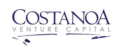 Costanoa Venture Capital