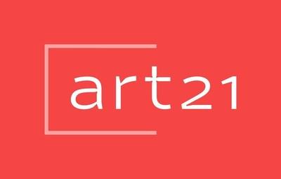 ART21