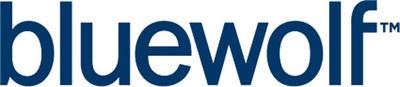 Bluewolf Announces Salesforce.com Product Picker