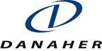 With the addition of Nobel Biocare, Danaher will be the strongest consumable and equipment player in the dental industry, with sales approaching $3 billion. (PRNewsFoto/Danaher Corporation)