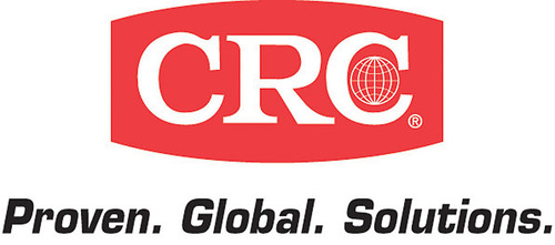CRC Industries Marks the 40th Anniversary of CRC Brakleen® Brake Parts Cleaner With an Enhanced